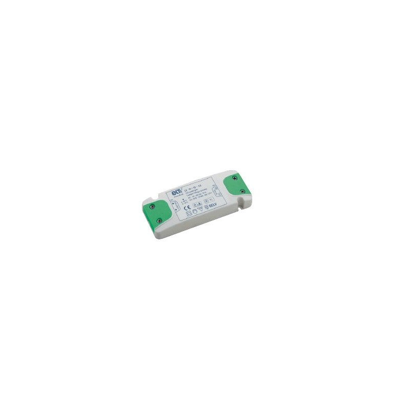 Driver / Convertisseur LED