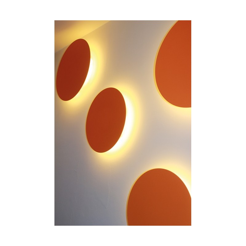 Wall lamp 472 Disco