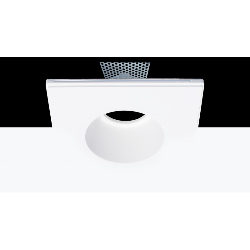 Recessed light 806 GF