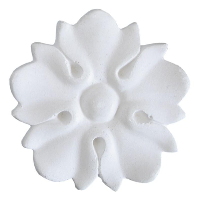 Ornamanto decoro 304 fiore