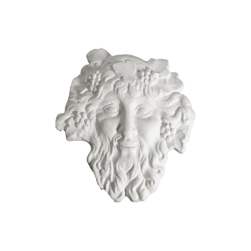 Ornament 724a Bacchus