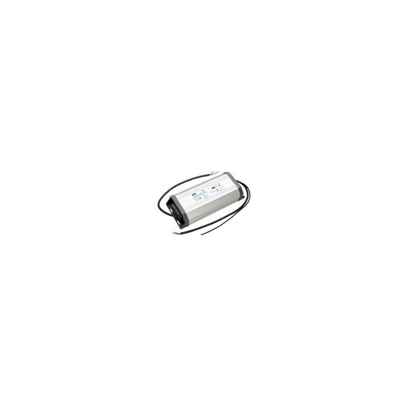 Driver / Convertitore LED