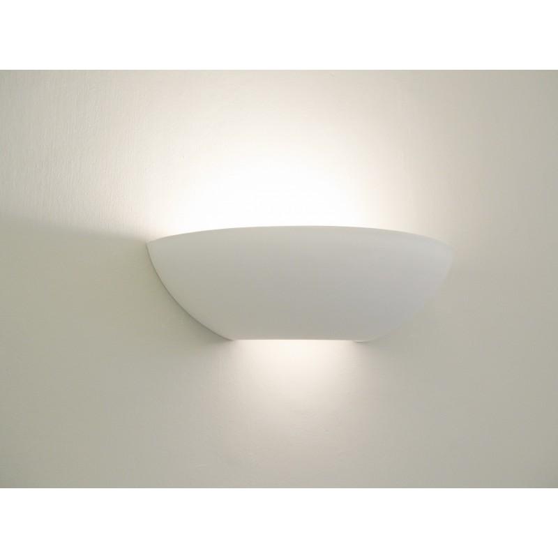 Wall lamp 415 GRENADE