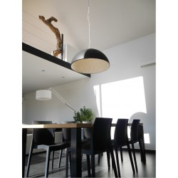 Hanging light 813 ORNATA