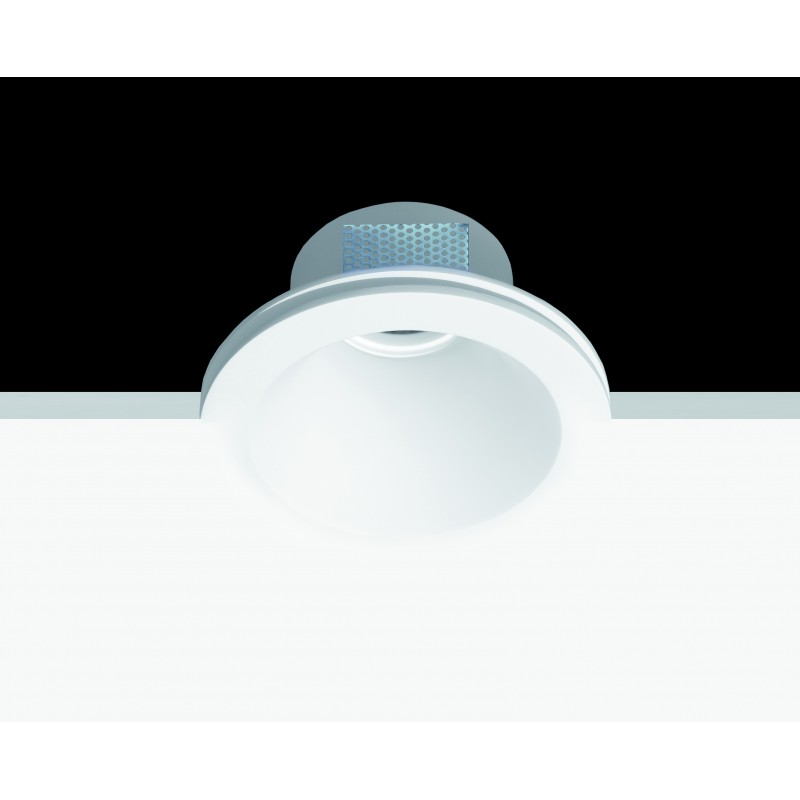 Recessed light 806CH CHAMBER