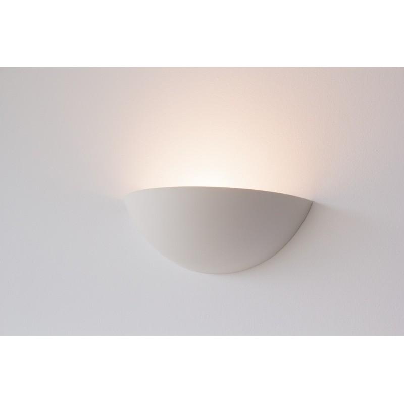 Wall lamp 393