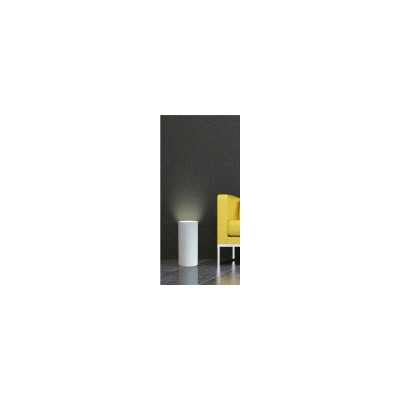 Table lamp 901 PARMA