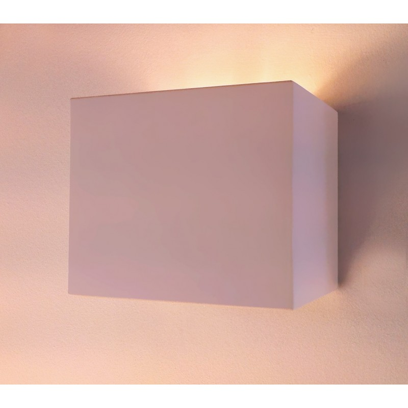 Wall lamp 430 CUBE UP