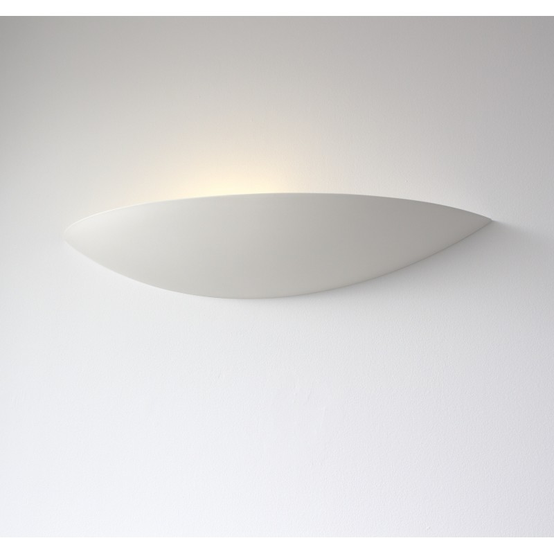 Wall lamp 18 VOILE
