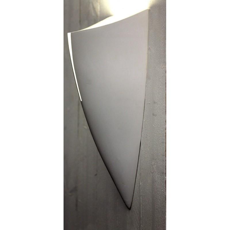 Wall lamp 400 CASAMANCE