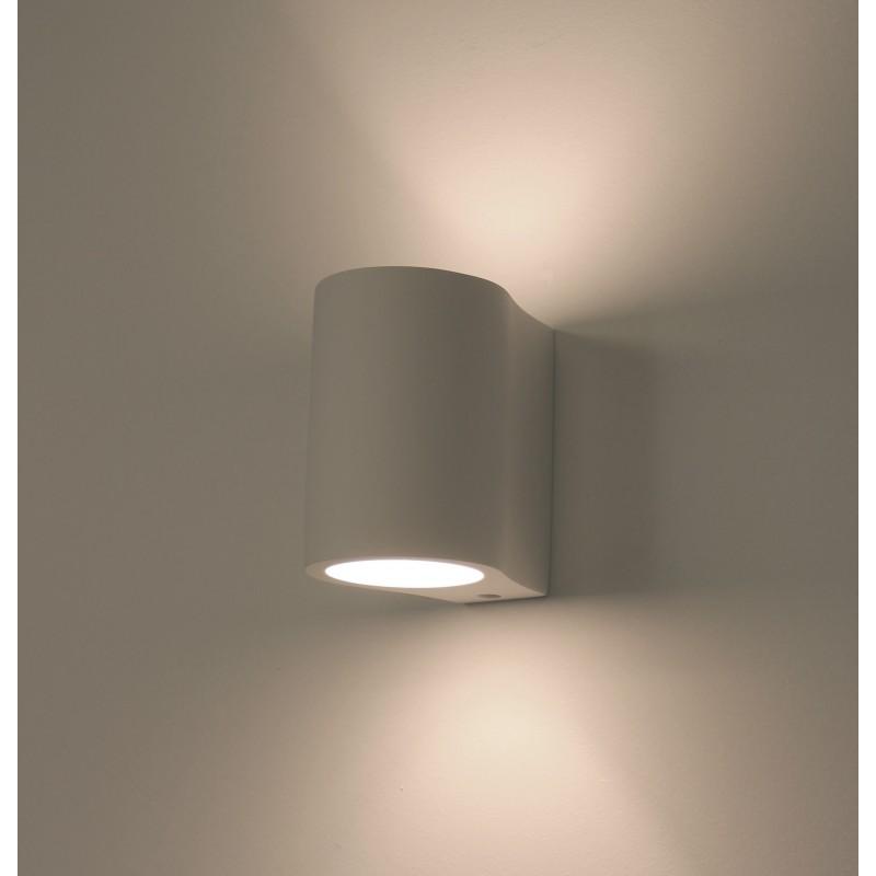 Wall lamp 486 PICCOLA
