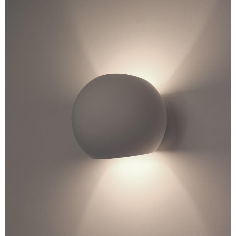 Wand lamp 490 Neptune