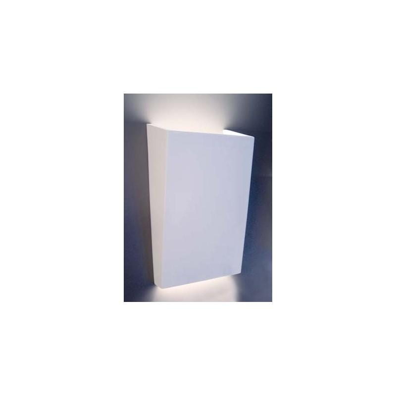 Wall lamp 410