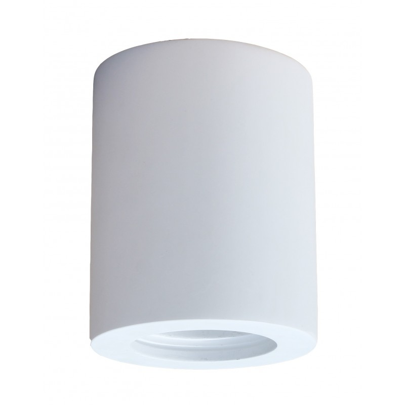 Ceiling lamp 650 TRONIC