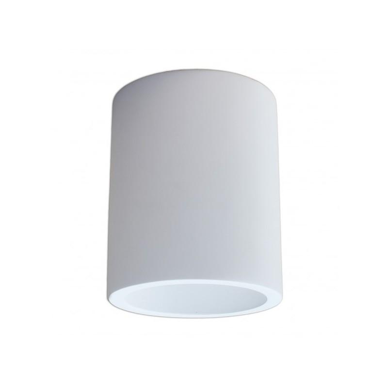 Ceiling lamp 750 TUBE