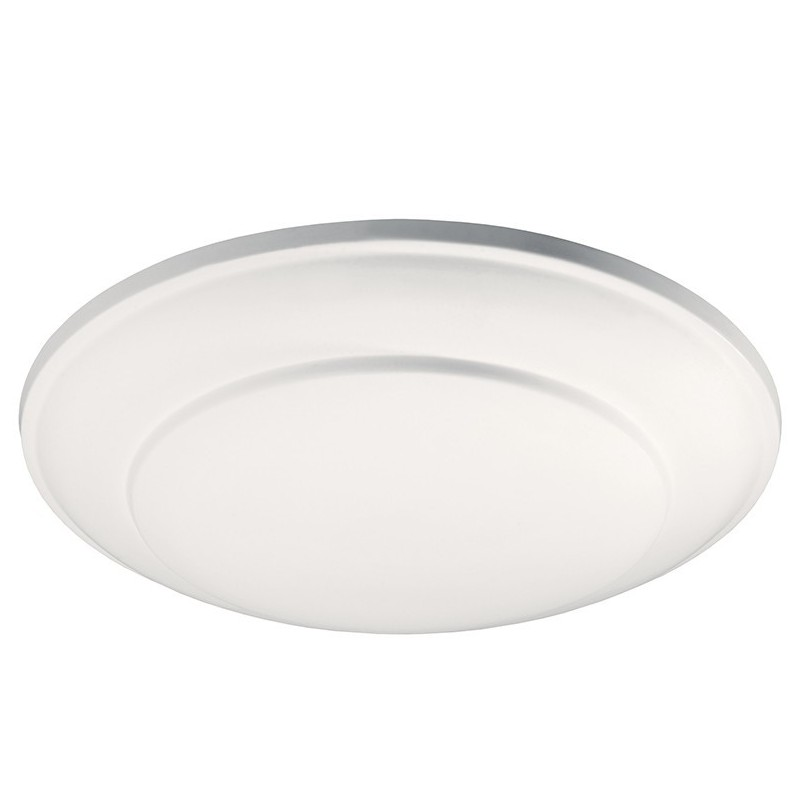 Ceiling light 331a ELDORADO