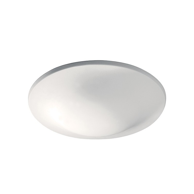 Ceiling light 54a FLOT