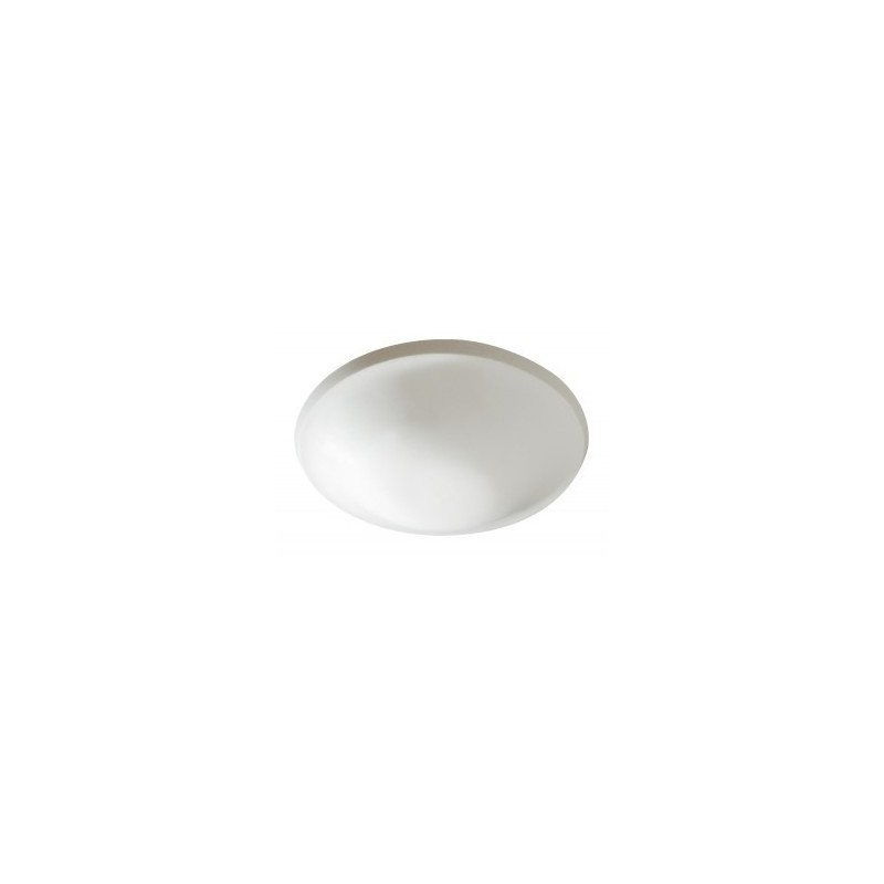 Ceiling light 54 FLOT