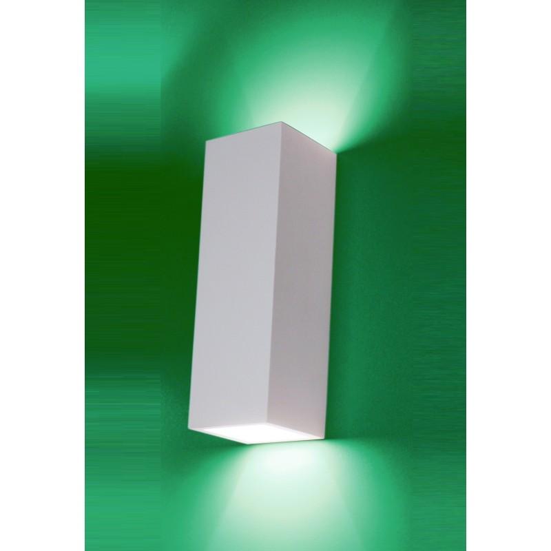 Wall lamp 434S TEMPO