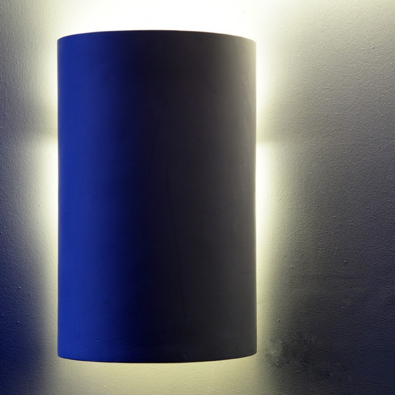 Wall lamp 435 FLAGEY