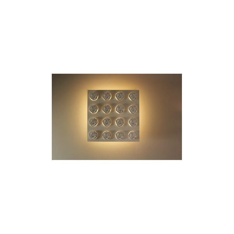 Wall lamp 442 PINK