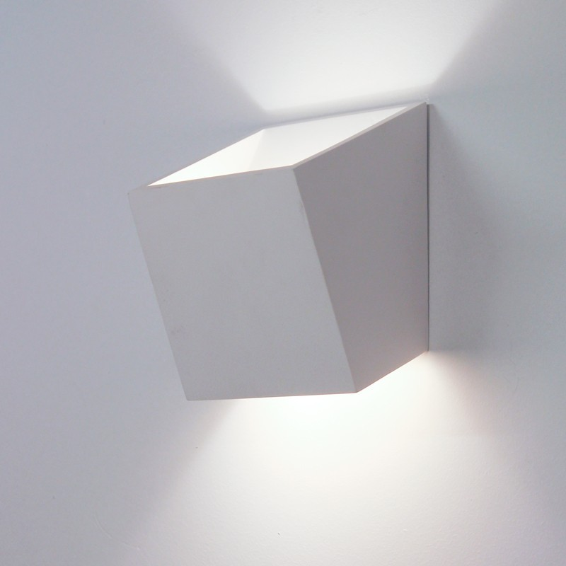 Wall lamp 445 BRERA