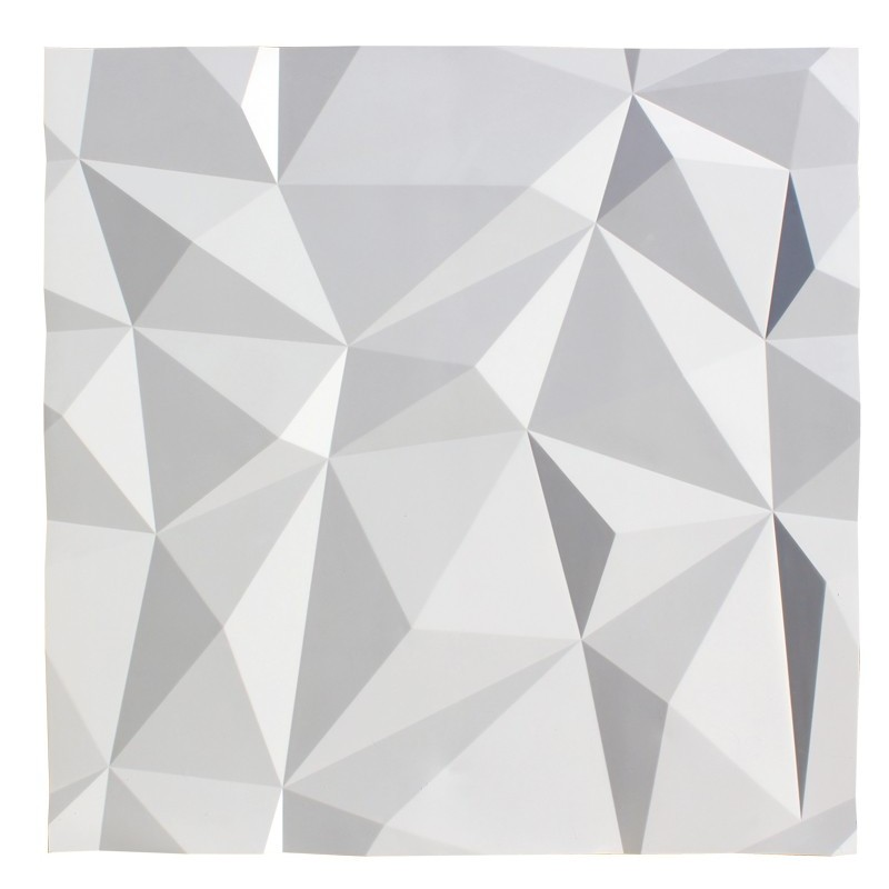 Structured Panel 953 KOH-I NOR
