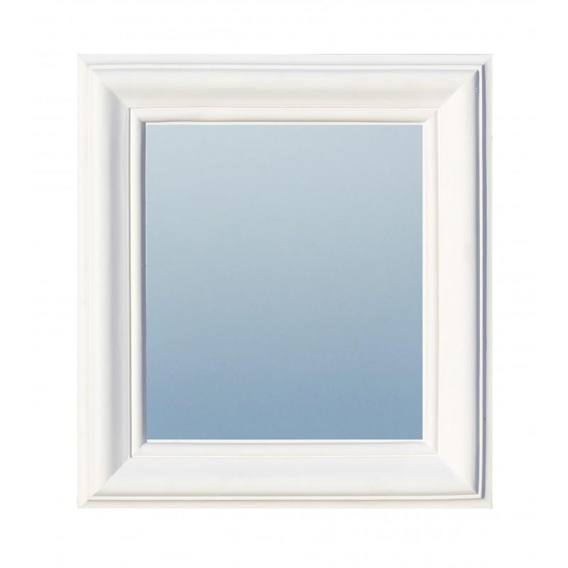 Mirror 1105 Brixton