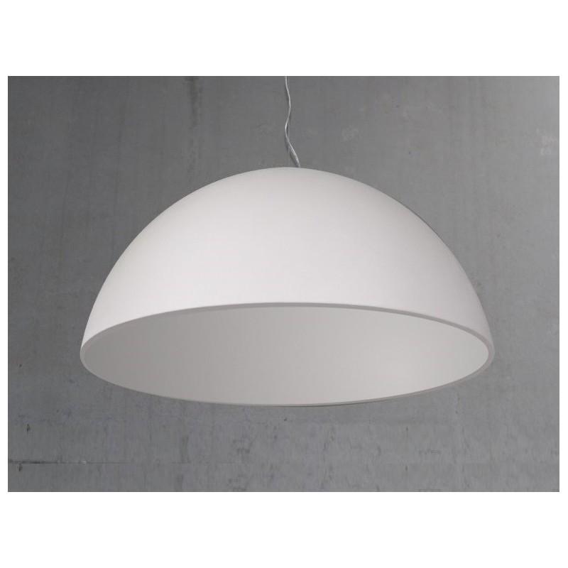 Hanging light 812 DUOMO