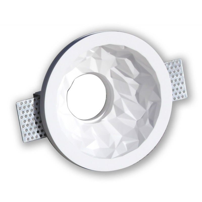 Recessed light 817M DIAMOND