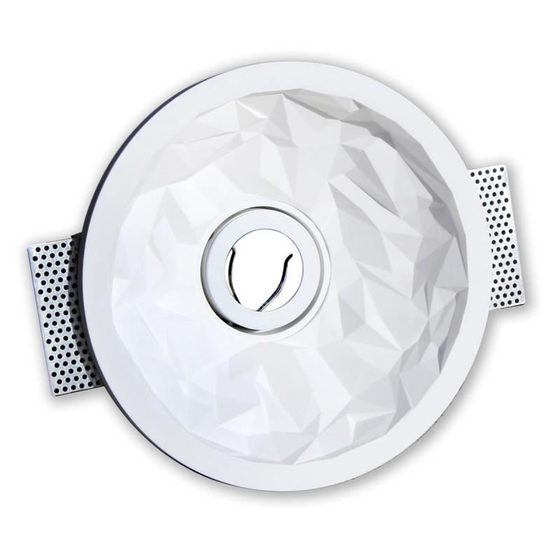 Recessed light 817L DIAMOND