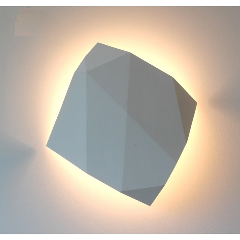 Wall lamp 495L HOPE