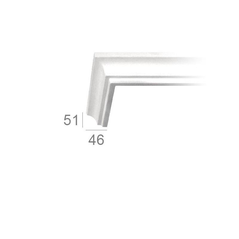 Ceiling cornice 228