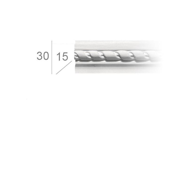 Moulding 348