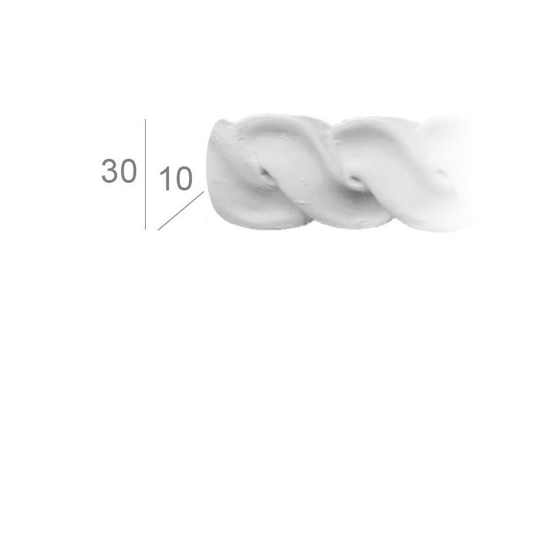 Moulure 350