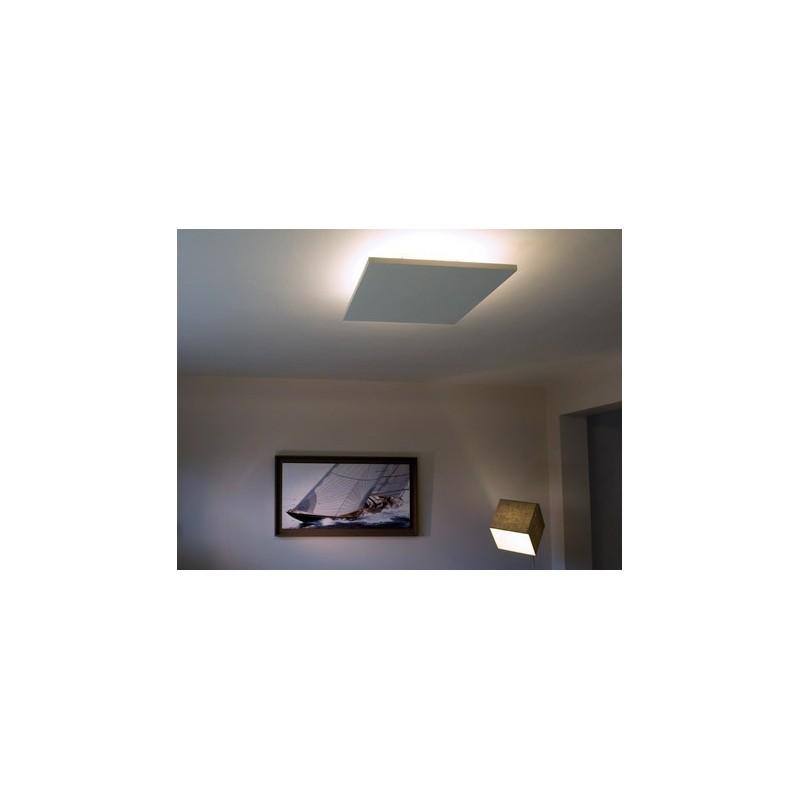 Ceiling light 326
