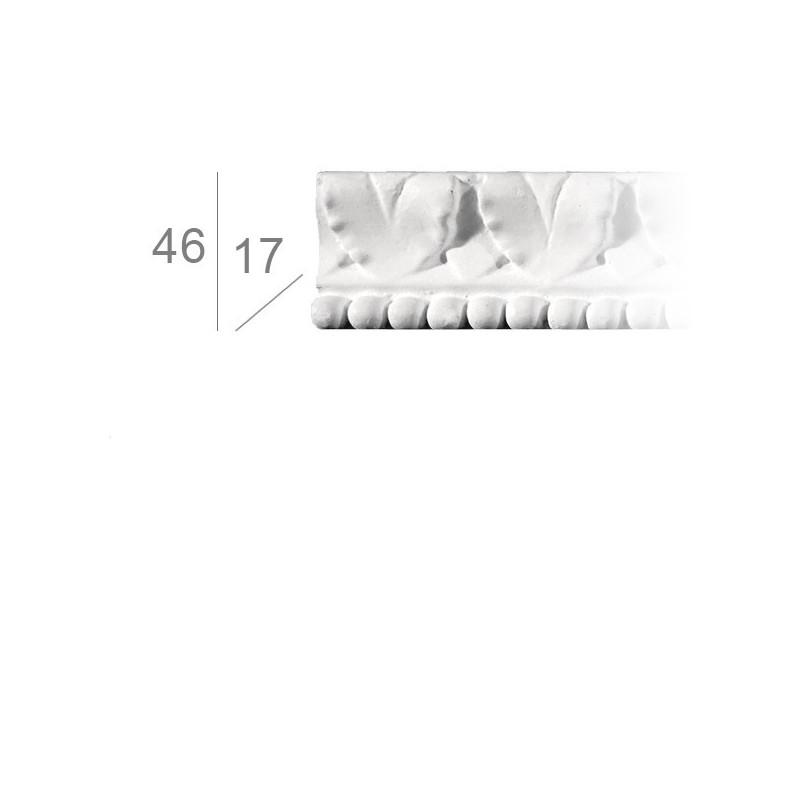 Moulure 368
