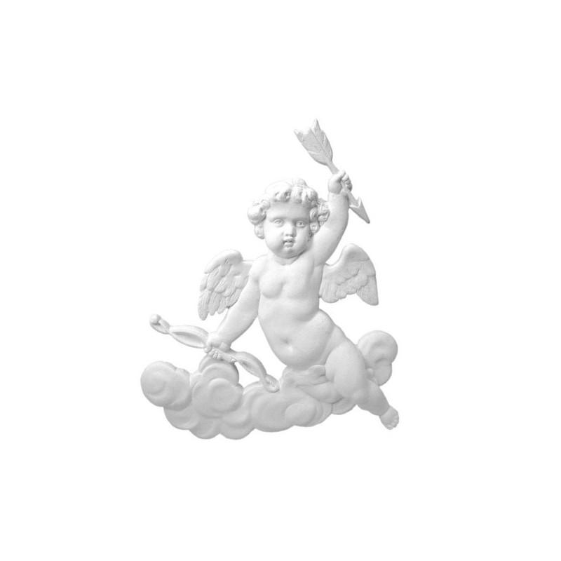 """Angel 249 """"Angelot à la flêche"""""""