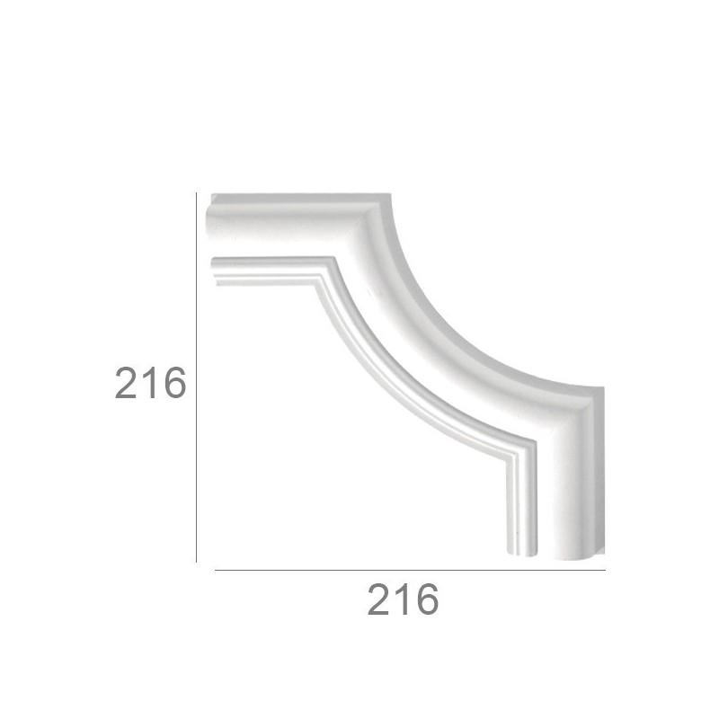 Angle 283c