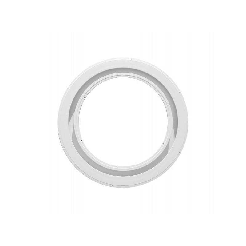 Cercle encastré 808 LINEAR CIRCLE