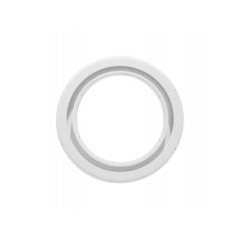 Recessed circle 808 LINEAR CIRCLE