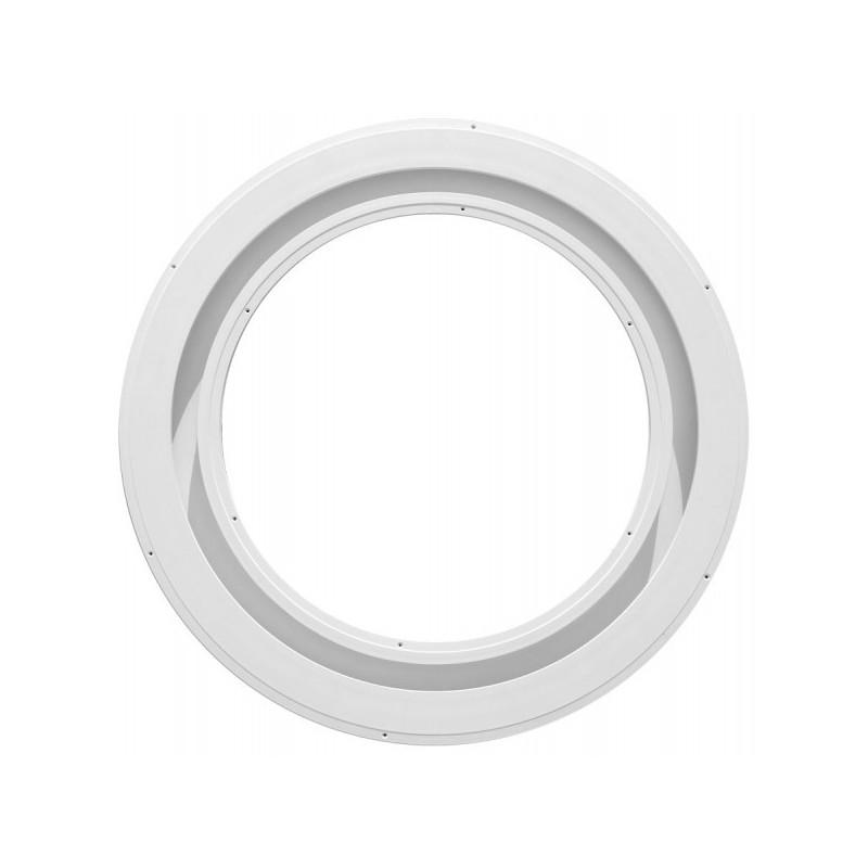 Recessed circle 808A LINEAR CIRCLE
