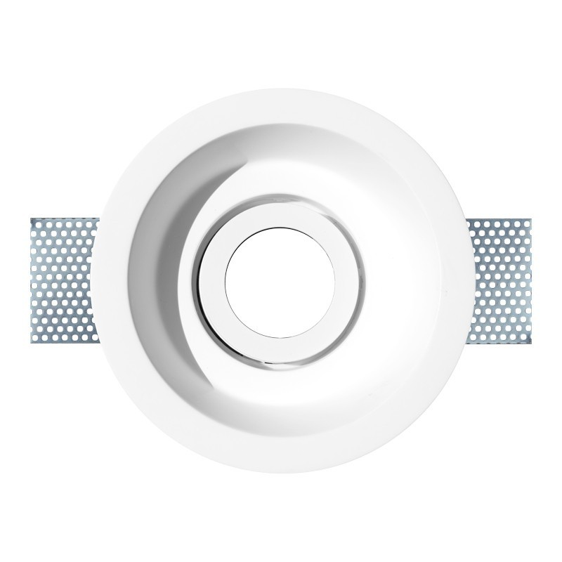 Recessed light 806G GUEST