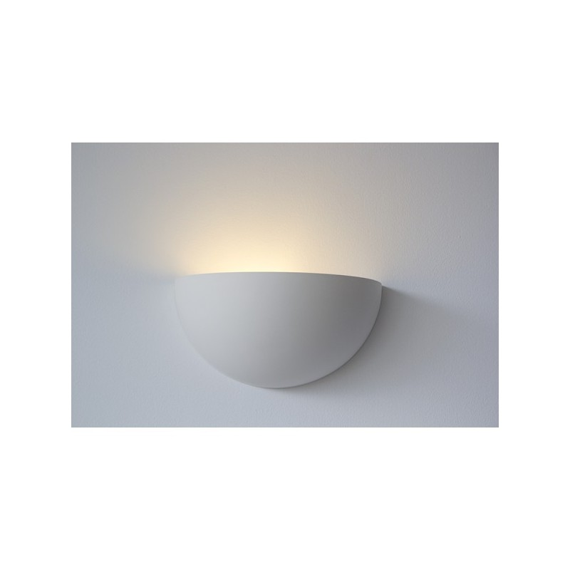 Wall lamp 402 GLOBE