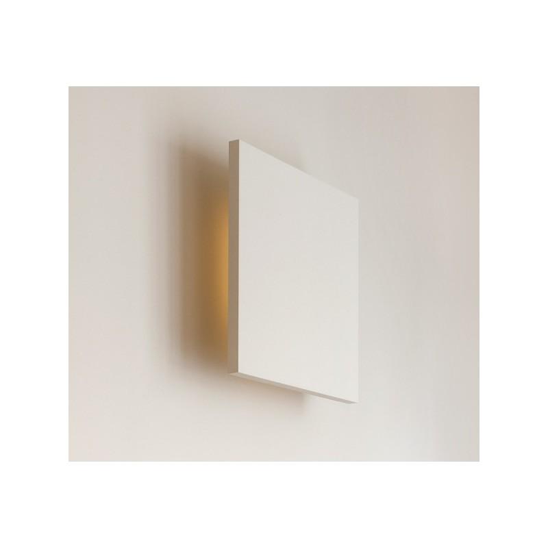 Wall lamp 440 ARTIC