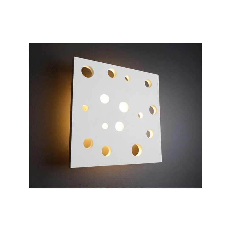 Wall lamp 441 FORO