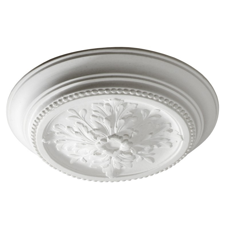 Ceiling light 58a