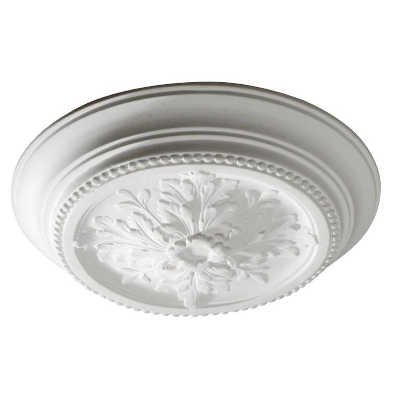 Ceiling light 58a