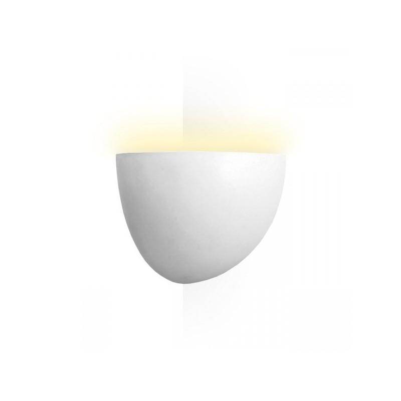 Corner lamp 502 GLOBE