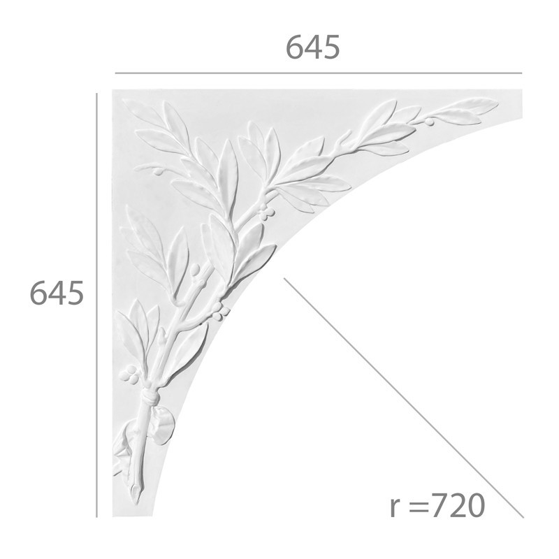 Angle 736A